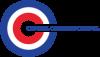 logo-conseil-constitutionnel